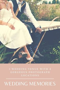 #Mbulwa #Estate is a magical mixture of #luxury #sophistication and 4 of the most exquisite private photograph locations including #forests, #PrivateWaterfall #Lakes and #mountain views.  Our amazing #private wedding packages are available now.