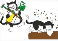 FREE Jasper's Beanstalk Story Cut-Outs / Story Sequencing Cards