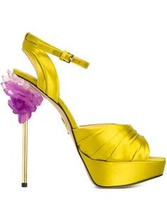 'Fiona' sandals