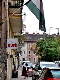 Hungary my <3