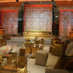 Great Grand Entrance idea by Kat Minassi Events & Design | Draping ...