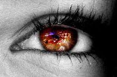El Blog de Julia: La mirada creativa