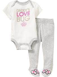 Baby: Baby Girls Sale | Old Navy