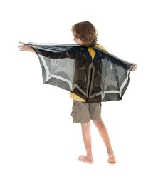 Bat Wing Wings| Douglas Toys ®