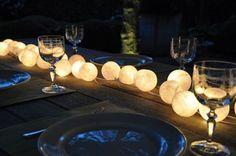 tuinverlichting happy lights