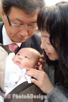 お宮参り Japanese Babies, Japanese Festival, Couple Photos, Couples, Face, Kids, Photography, Couple Shots, Young Children