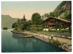 Картинки по запросу шале в альпах бавария
