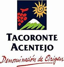 Excellent Spanish wine for the best taste. Spanish Wine, Canary Islands