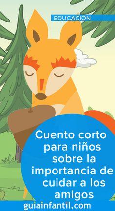 Conte, Raising Kids, Kids Education, Child Development, Books To Read, Psychology, Leo, Pikachu, Kindergarten