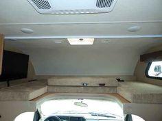 2016 New Thor Motor Coach Freedom Elite 26FE Class C in Arizona AZ.Recreational Vehicle, rv, 2016 THOR MOTOR COACH Freedom Elite26FE, Exterior-Sunrise HD-Max, Interior-Milano Brown II, Sydney Maple Cabinetry,