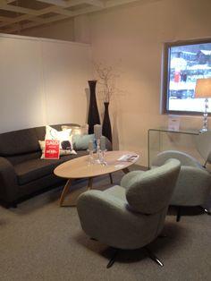 Møbelringen Table, Furniture, Home Decor, Decoration Home, Room Decor, Tables, Home Furnishings, Home Interior Design, Desk