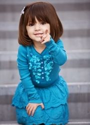"""Little miss sassy pants, says """"YOU, have a great day"""" :-) Trendy Fashion, Kids Fashion, Sassy Pants, Designer Kids Clothes, Precious Children, Little Miss, Have A Great Day, Scully, Glamour"""