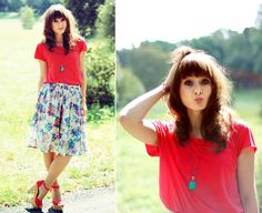 I'm the Romwe covergirl :)) Thanks for voting!  (by Maddy C) http://lookbook.nu/look/2368737-I-m-the-Romwe-covergirl-Thanks-for-voting