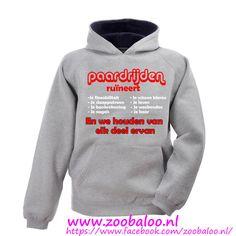 Hoodies, Sweatshirts, Om, Etsy, Sweaters, Fashion, Moda, Fashion Styles, Parka