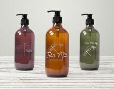 "Check out new work on my @Behance portfolio: ""tiho Milo milk soap~"" http://be.net/gallery/43740539/tiho-Milo-milk-soap"