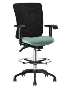 1000 Images About Abco Office Furniture On Pinterest Training Heroes And Products