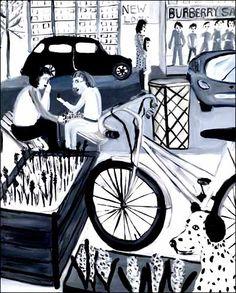 http://www.paris-art.com/img/oeuvre/Xi-Maloney-03G.jpg