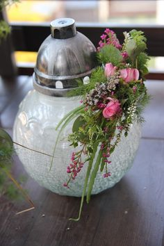 Wedding Flower Arrangements, Floral Arrangements, Wedding Flowers, Memorial Flowers, All Saints Day, Sympathy Flowers, Cremation Urns, Funeral Flowers, Ikebana