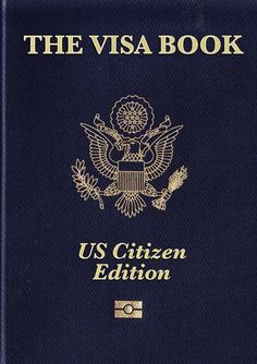 Want to become a US Citizen? then just follow my board or visit my website to get legal immigration help