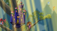 Frog Fractions 2 revealed after 2 year ARG http://kotaku.com/the-two-year-mystery-is-over-this-is-frog-fractions-2-1790505179 #gamernews #gamer #gaming #games #Xbox #news #PS4