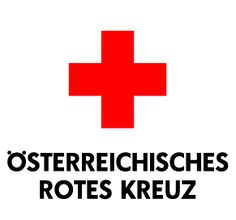 Working People, Red Cross, Chevrolet Logo, Logos, Fitness, Blood Donation, Safety, Crosses, Poster