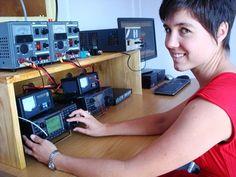 Radios, Radio Activity, Radio Amateur, Ham Radio Operator, Qrp, Hams, Good Communication, Radio Control, Gadgets