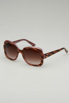 fd569c53e1b Genoa Sunglasses Michael Kors Sunglasses