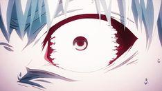 Gifs Animes  - Gifs Animes - Tokyo Ghoul - Page 3 - Wattpad