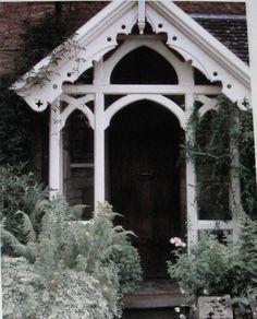 Architecture on Pinterest | Gothic, Gothic Architecture and Church
