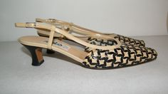 US $19.99 Pre-owned in Clothing, Shoes & Accessories, Women's Shoes, Heels