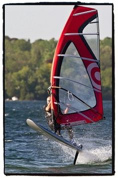 Windsurf in Barrie! http://tropicalnorth.ca/wp-content/uploads/2012/06/photojeff-266x400.jpg