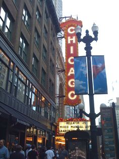 Chicago-Of course took the train to Chicago to visit the Oprah Show!! Fun Times!!