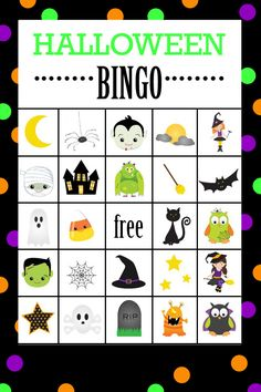 find this pin and more on halloween by beyoutiful baby