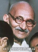 essay about mahatma gandhi in kannada language