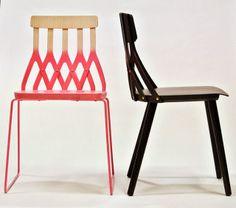 Chair Y5