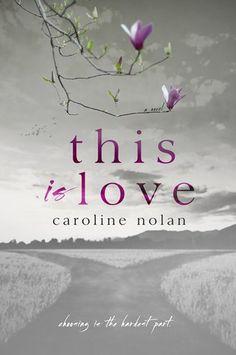 Spring Fever #Giveaway author Spotlight: Caroline Nolan
