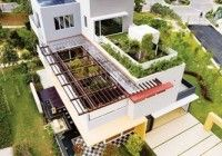 energia-solar-casa-8