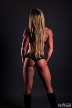 Another I took yesterday.  Goodluck to Jessica at the Arnolds this week. jessica by Alex Filion on 500px