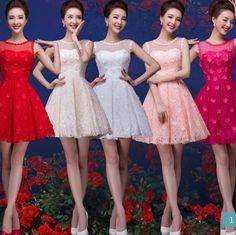 Imagen relacionada Formal Dresses, Red, Paint, Fashion, Vestidos, Spring Summer, Moda, Picture Walls, Formal Gowns