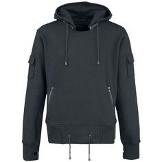 Zip Hood