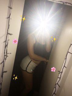 #snapchat : ⊱✰⊰Blessed: ⊱✰⊰ @xoxojamm✨