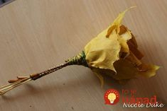 creative-ideas-diy-beautiful-maple-leaf-rose-6-1