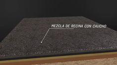 Construcción de pistas de atletismo y trotapistas   http://www.atlethicafirm.com.mx/  Dirección: San Diego #1402 Col. Delicias Cuernavaca, Mor. 62300 Tel. 01 (800) 890 4082 contacto@atlethicafirm.com.mx