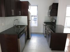 NO FEE - STUNNING 4BRD.  Location: West 177th street between Saint Nicholas Avenue and Audubon Avenue   Subways: A & 1.  WHAT TO LOOK FOR  * Spacious open Kitchen w/ stainless steel appliances  * Large living area  * Ample closet space  * Tons of natural light   * Revamp bathroom. Find out more at http://bohemiarealtygroup.com