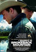 "Another must-listen from my ""Brokeback Mountain"" by Annie Proulx, narrated by Campbell Scott. Michelle Williams, Tv Series Online, Movies Online, Books Online, Jake Gyllenhaal Anne Hathaway, Gq, Patricia Highsmith, Brokeback Mountain, Ang Lee"