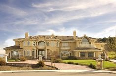 Saratoga CA Real Estate