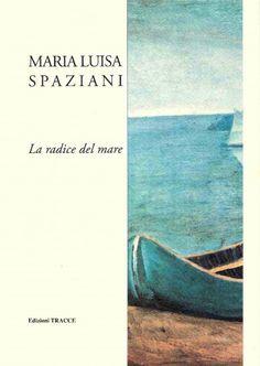 Addio alla poetessa Maria Luisa Spaziani