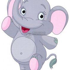 Baby Elephant Page 3 Cute Cartoon Elephant Clip Art Pictures Baby Elephant Drawing, Cute Baby Elephant, Cartoon Elephant, Baby Drawing, Elephant Art, Elephant Nursery, Baby Cartoon, Cute Cartoon, Cartoon Clip