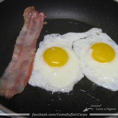 Bom dia! Servidos? 💪🍳  NA BOA, PRA QUE PERDER TEMPO... Invista Seu Tempo Naquilo Que Realmente Funciona: ➡ https://SegredoDefinicaoMuscular.com/  #bomdia #goodmorning #cafédamanhã #breakfast #fit #AlimentaçãoSaudável #EstiloDeVidaFitness #ComoDefinirCorpo  #SegredoDefiniçãoMuscular