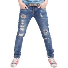 99d0cbbb857 14 Best I could live in my levis images